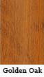 Lamellen Golden Oak